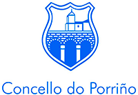 Concello de Porriño